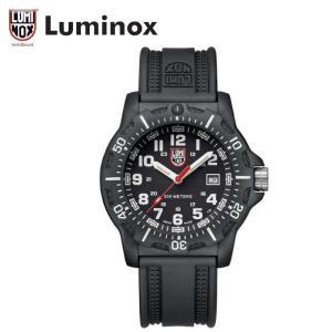 ルミノックス Luminox Black Ops 8880 SERIES Ref.8881 daikanyama-st