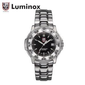 Luminox直営店 ref.3202 NAVY SEAL STEEL 3200 SERIES ルミノックス ネイビーシールズ スチール 3200シリーズ daikanyama-st