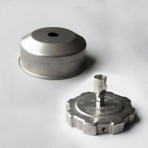 95型盗難防止給油口キャップセット TBC95|daiken-parts
