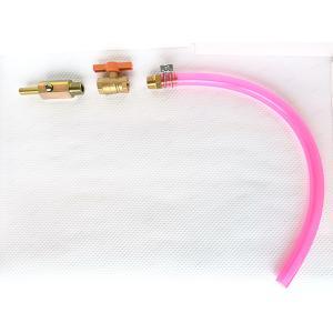 2回路小出しセットCタイプ TKC|daiken-parts