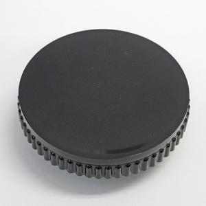 室内タンク用給油口キャップ TOC90|daiken-parts