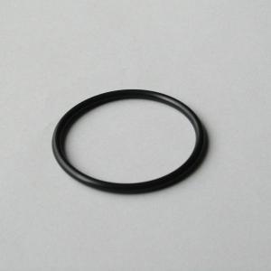 ストレーナー用Oリング TOSR|daiken-parts