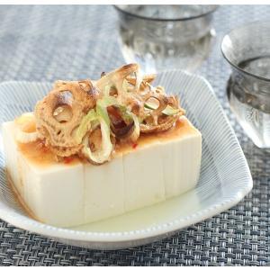 国産 乾燥野菜 乾物八百屋 連島れんこん 30g 岡山県産 |daiki-foods|03