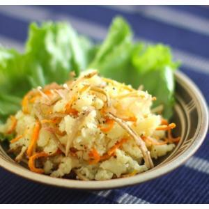 国産 乾燥野菜  乾物八百屋 連島ごぼう 30g 岡山県産|daiki-foods|03