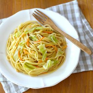 国産 乾燥野菜 乾物八百屋 牛窓キャベツ 40g 岡山県産|daiki-foods|02