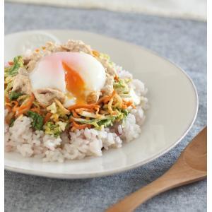 国産 乾燥野菜 乾物八百屋 牛窓キャベツ 40g 岡山県産|daiki-foods|04