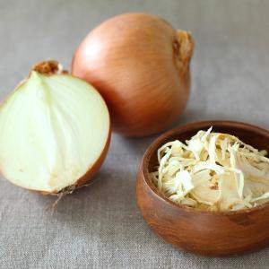 国産 乾燥野菜 乾物八百屋 たまねぎ 30g 岡山県産|daiki-foods