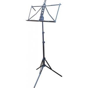 Daikingアルミ譜面台 DMS-3800AL|daikingcorporation