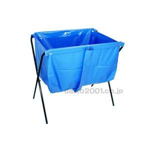 エアコン洗浄 クリーニング洗浄槽 型番:ES-T500...