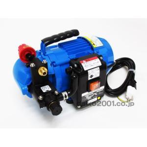 エアコン洗浄 高圧洗浄機ESW-30K-1 最新モデル...