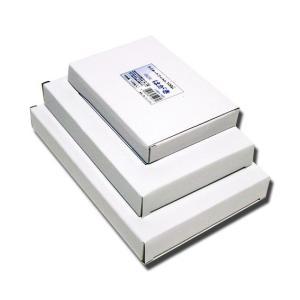 【数量限定】ラミネートフィルム サイズ:B6(138×82mm)厚さ:100ミクロン 枚数:100枚|daiko2001|03