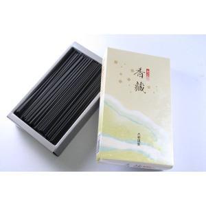 線香 大発 香蔵 アカシアの香り|daikokuya-b