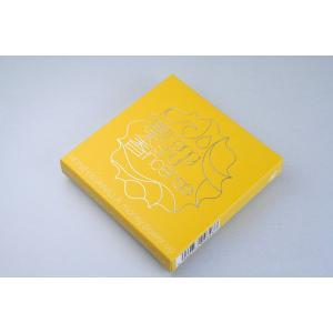 お香 インセンス 梅栄堂  風水香 ハチミツ&バニラ 金運アップの香り daikokuya-b
