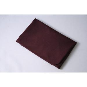 ふくさ 正絹台付きふくさ:紫|daikokuya-b