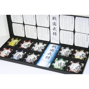 数珠 ブレス パワーストーンブレスレット 戦国武将ブレスレット お得な10個セット|daikokuya-b