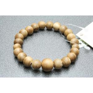 数珠ブレスレット 腕輪数珠 沈香ブレスレット 尺六玉|daikokuya-b