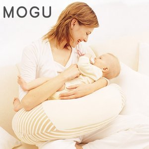 MOGU クッション ママ マルチウェストクッション モグ|daily-3