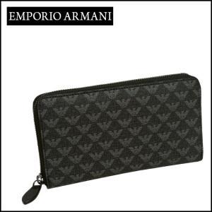 エンポリオアルマーニ (Emporio Armani) ラウ...
