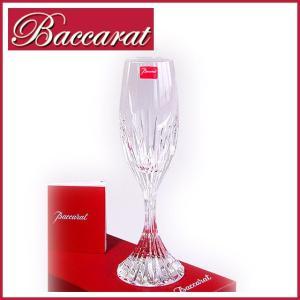 バカラ グラス マッセナ シャンパンフルート|daily-3
