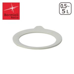 Bormioli Rocco(ボルミオリロッコ) フィド ジャー 0.5Lから5L専用 パッキン(パーツ売り)|daily-3
