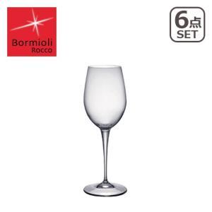Bormioli Rocco(ボルミオリロッコ)ワイングラス プレミアム モデル No.11 1.70191 (6個入)RBR-85|daily-3