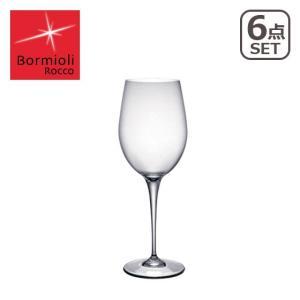 Bormioli Rocco(ボルミオリロッコ)ワイングラス プレミアム モデル No.10 1.70192 (6個入)RBR-87|daily-3