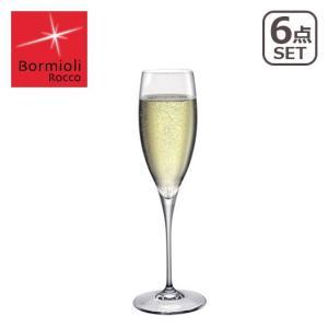 Bormioli Rocco(ボルミオリロッコ)ワイングラス プレミアム モデル No.3 1.70063 (6個入)RBR-89|daily-3