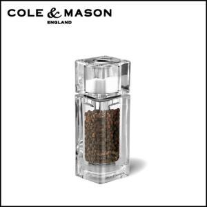 コール&メイソン(Cole & Mason) キューブコンビ ソルト&ペッパー H33506P|daily-3