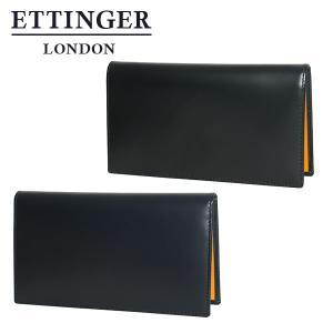 エッティンガー  メンズ 長財布 JR806|daily-3