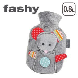 ファシー スモール湯たんぽ・水枕 0.8L 'Mimi' mouse スモールマウス|daily-3