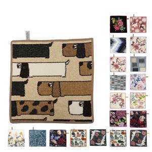 フェイラー 3 ハンカチ タオル 30cm ハンドタオル FEILER 選べるデザイン|daily-3