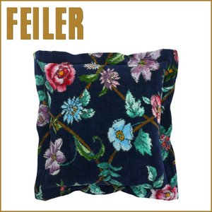 フェイラー クッションカバー アローザ FEILER Pillow Case Arosa|daily-3