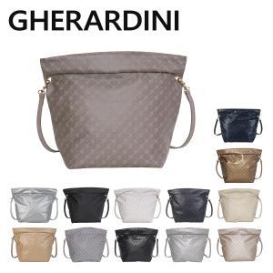 ゲラルディーニ バッグ ソフティ ショルダーバッグ GH0311 選べるカラー SOFTY GHERARDINI|daily-3
