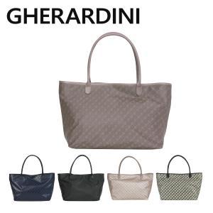 ゲラルディーニ バッグ ソフティ トートバッグ GH0250F 選べるカラー SOFTY GHERARDINI|daily-3