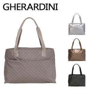 ゲラルディーニ バッグ ソフティ トートバッグ GH0271 選べるカラー SOFTY GHERARDINI|daily-3