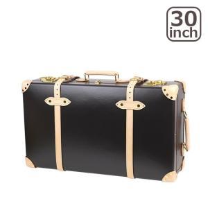 グローブトロッター サファリ 30インチ EXTRA DEEP SUITCASE W/WHEELS スーツケース2輪 COFFEE BROWN & NATURAL|daily-3