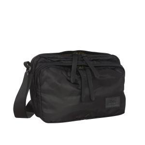 グレゴリー ショルダー バッグ アセンド ミニ ショルダー GREGORY ASCEND MINI SHOULDER BAG|daily-3