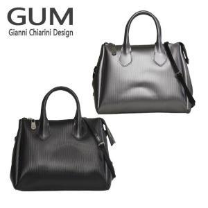 ジャンニキャリーニ 2WAY ショルダーハンドバッグ GUM Gianni Chiarini Design BS 1740T・18AI GUM KNIT 選べるカラー|daily-3