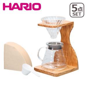 計量スプーンとフィルターがセットになっているので、届いたその日からお家カフェが楽しめます♪コーヒー好...