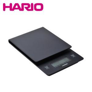 HARIO(ハリオ)V60 ドリップスケール VST-2000B
