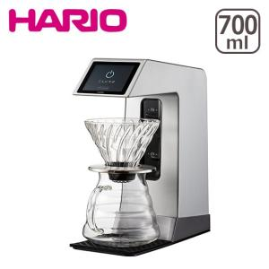 HARIO(ハリオ)V60 オートプアオーバーSmart7BT EVS-70SV-BT|daily-3