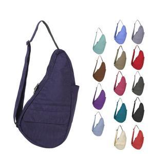 HEALTHY BACK BAG ヘルシーバックバッグ ボディーバッグ Sサイズ 6103 選べるカラー|daily-3