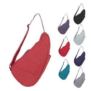 HEALTHY BACK BAG ヘルシーバックバッグ Sサイズ 6303 選べるカラー|daily-3