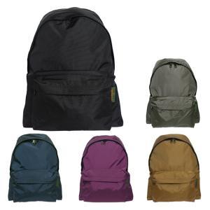 エルベシャプリエ Herve Chapelier 978N ナイロンデイパック(ML)選べるカラー|daily-3