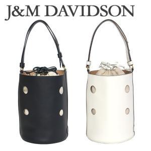ジェイアンドエムデヴィッドソンハンドバッグ JOY(ジョイ) 1368 7314 選べるカラー|daily-3