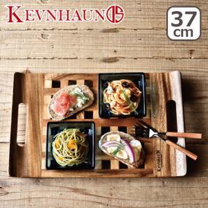 ケヴンハウンな木製(アカシア)トレイ 104-S KEVNHAUN|daily-3