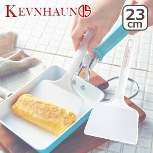 KEVNHAUN(ケヴンハウン)シリコン エッグターナー KDS.986|daily-3