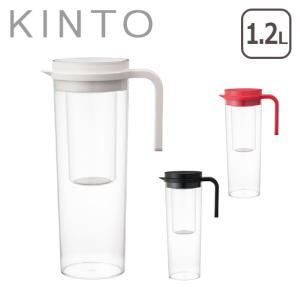 KINTO キントー PLUG アイスティージャグ|daily-3