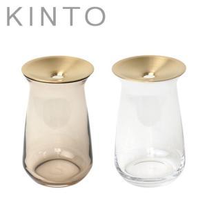 KINTO キントー LUNA ベース 80x130mm 選べるカラー|daily-3
