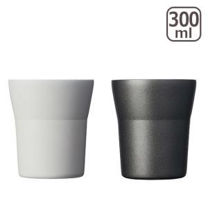 京セラ セラブリッドタンブラー 300ml 選べるカラー|daily-3